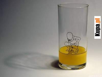 Fajna szklanka :)